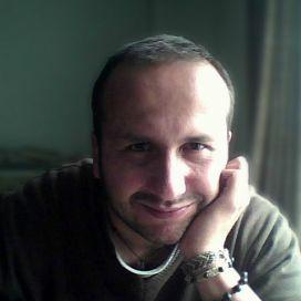 Retrato de Andrés Páez