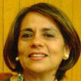 Adriana Trujillo