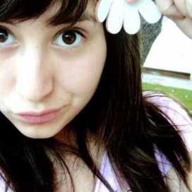 Melissa Chávez