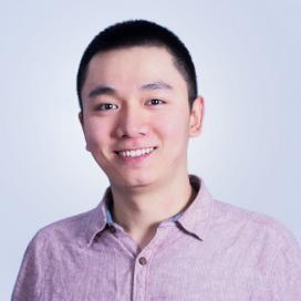 Bosé Zhou