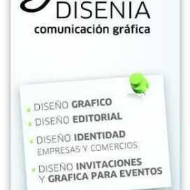 Lilian Itatí Moreno