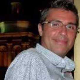 Gustavo Ramirez