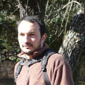 Mariano Ayastuy