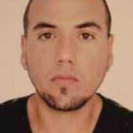 Miguel Angel Escobedo Moreno