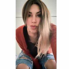 Maria Cristina Belausteguigoitia