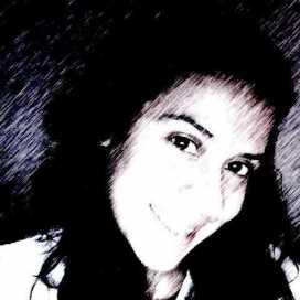Melissa Pacheco Navarro