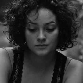 Maria Andrea Santos