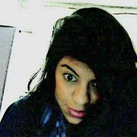 Claudia Alejos