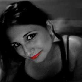 Evelyn Arcos