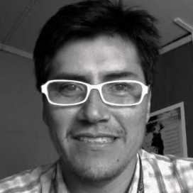 Néstor Gutierrez Navarro