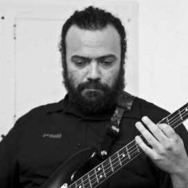 Oscar Ernesto Vasquez Coraspe