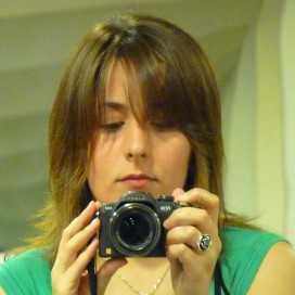 Luciana Florimo