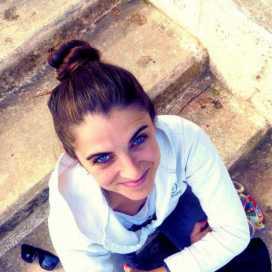 Antonella Calabro