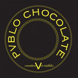Pablo Chocolate