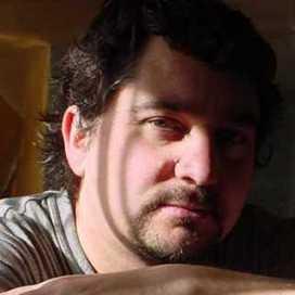 Ariel Benavides