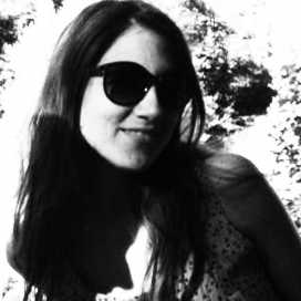 Catalina Montes