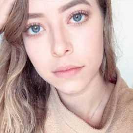 Macrina Pérez