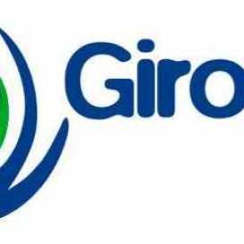 Logotipo de Girovai.com