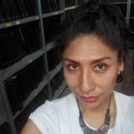 Liseth Salazar