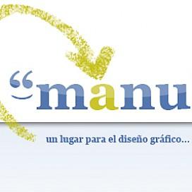 Manu Díaz