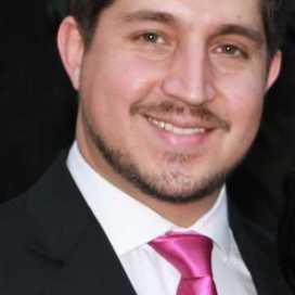 Mario Quiroga