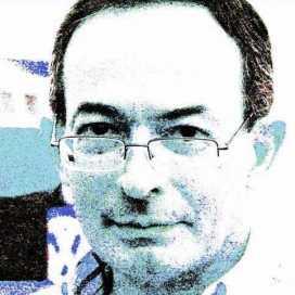 Raul Perez Duarte