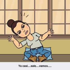 Gaga Ramirez
