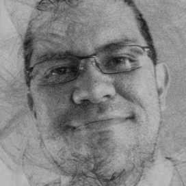Jose Antonio Olvera Servin