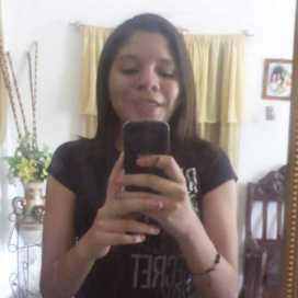 Gabriela Arana