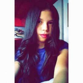 Paola Veliz