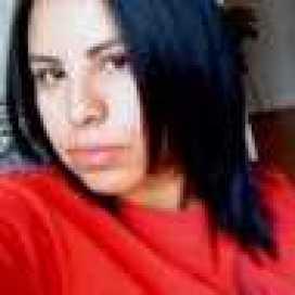 Erika Aguilar Alvarado