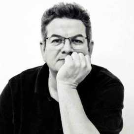 Eduardo Murrieta