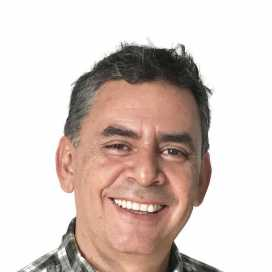 Eduardo Espinoza