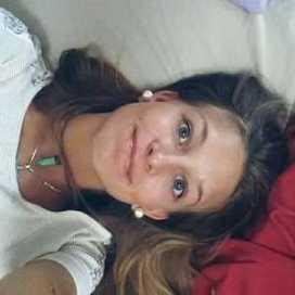 Estefani Gemmink