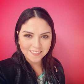 Erika Borda