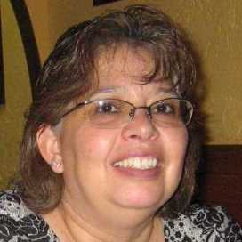 Salma Casab