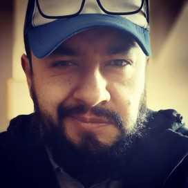 Yesid Zuñiga
