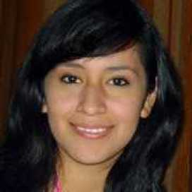 Natalia Balderrama