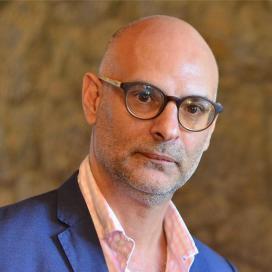 Mario Bossolasco