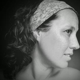 Carla Battisti