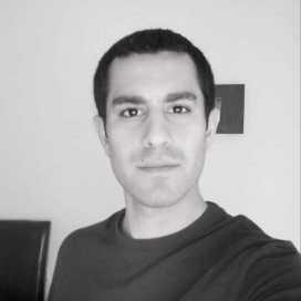 Adrian Grattoni
