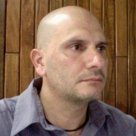 Luis Antonio Chacón