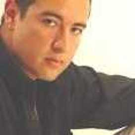 Agustin Juarez