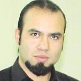 Santiago Barriga