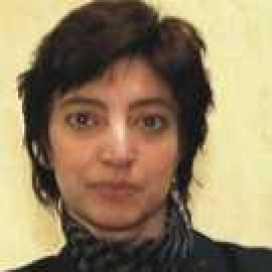 Matilde Rosello
