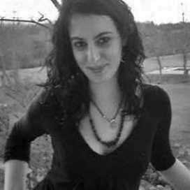 Marina Risegaard