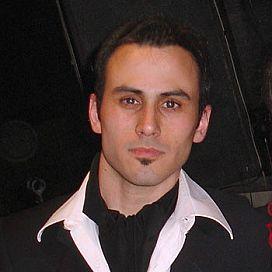 Patricio Carrozzino