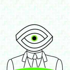 Retrato de Carlos Larrota