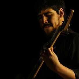 Retrato de Juan Manuel Castro