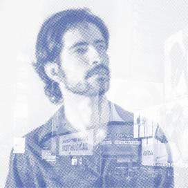Gibran Dabdoub